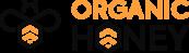 LOGO ORGANIC HONEY PAKISTAN